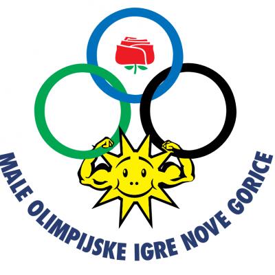 logo MOI ng