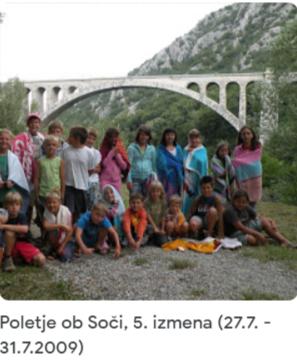 pos 2009 5